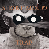 Short Trap mix #1 2017