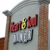 Soul for Dinner