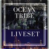 OceanTribe-Liveset