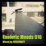 Easteric Moods 016