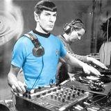 Tech-Beats