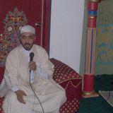 محاضرة بعنوان  صلة الرحم فضيلة الشيخ سعيد الجزيري