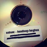 Subtek - Headburn Heights 2002