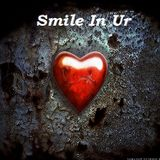 Smile In Ur ♥