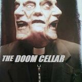 """THE DOOM CELLAR"" 3-16-16"