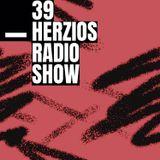 39 Herzios Radio Show 03 guest Navarro