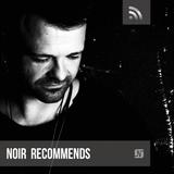 Noir Recommends 052 | Noir