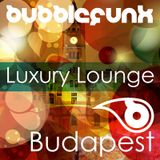 Hotel Lounge DJ Mix | Budapest | Sunset DJ Sessions