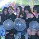 NEW Việt Mix 2019 - Trôi tuột óc  ( Chất & Trôi )