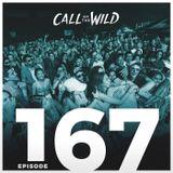 Monstercat: Call of the Wild Ep. 167 (Compound 2017 Soundbites)