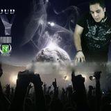 dj masoud ny live mix
