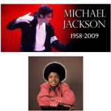 Mister Cee - Michael Jackson Tribute Mix On HOT 97 (6/25/14)