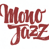 "Mono Jazz with Vittorio Barabino and Massimiliano ""Jazzcat"" Conti. // 29-09-19"