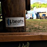 Envision Festival 2017 - Beats Radio Online Special Coverage