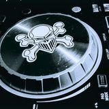 Only Drum & Bass - Uncut Skeleton Beatz Special