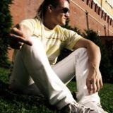 DJ Geralda - Terminal №17 | with DJ Tony Aks (guest mix)