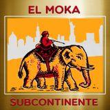 Subcontiente [2014]