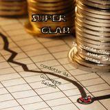 SuperGlab - 1.8 Soldi Soldi Soldi Soldi!