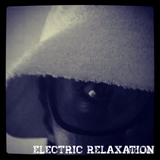 Electric Relaxation Vol 1