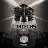 //Reloading-Podcast//-Chapt.153-Guest-Cortechs (Steil..)