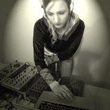 Nadia Popoff  -  Wispcast 17