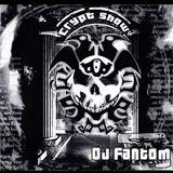 DJ FANTOM TEKNOMAD MIX CRYPTSHOW 2004