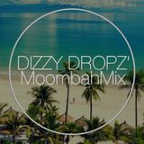 Dizzy Dropz' MoombahMix