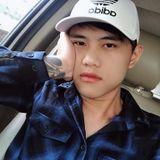 NST - Huyền Thoại  Nhạc Ke - LongGucci Mix