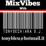 MixVibes Soulful House 13/09/2k15