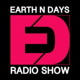 Earth n Days Radio Show #002