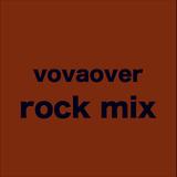 VovaOverRockMix