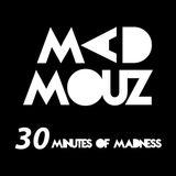 #17 - 30 Minutes Of Madness