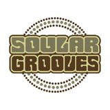 Live on Soular Grooves (Smokin' Love Mix)