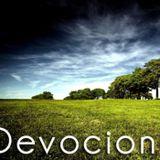 DEVOCIONAL (BAJO SU SOMBRA)
