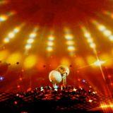 My Dome Favorites (Vol 11) - DJ Lucien Grillo