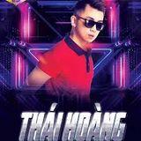 VinaHouse 2019 Full Track Thái Hoàng ( Trôi Ke Max Volume Bay ) -  #Dj Thái Hoàng