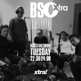 BS0radio with BS0xtra 29th May 2018