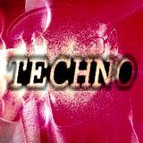 Flashbecks - Underground T.H.C Music #032 (Live 414Mix)