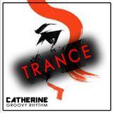 DJ Catherine - watch out - Mixtape