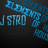 Elements of House #010