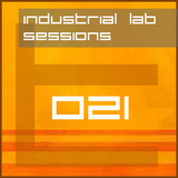 Industrial Labs Sessions 21 (ILS021)