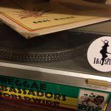 Reggae Power Radio Show - Garvey-Blackstarline-Ethiopia
