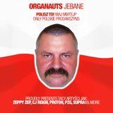Organauts - Polisz To