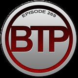 Big Tunes Podcast - Episode 269