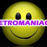 SEMMER - RETROMANIAC 3.0