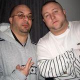 DJ Kazzeo - 2012 09 05 (Wednesday Wreck)