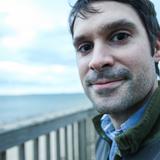 L'Homme et son environnement - Matthew Neill Null, Nicolas Rouillé et Cédric Gras