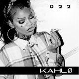 KAHLU PodKAst 022 - The CHOLA Limited Edition