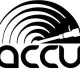 """Morning"" DJ set by Acc"