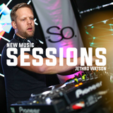 New Music Sessions | Bar So | 29th January 2017